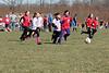 sports 2013 001