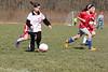 sports 2013 030