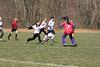 sports 2013 029