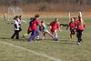 sports 2013 010