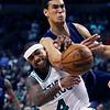 APTOPIX Mavericks Celtics Basketball
