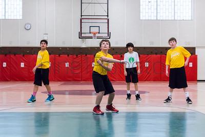 CelticsLakers2014-2015-27