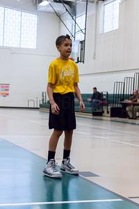 CelticsLakers2014-2015-34