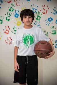 Celtics2014-2015-11