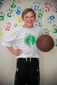 Celtics2014-2015-5