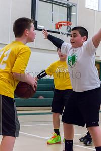 CelticsLakers2014-2015-21