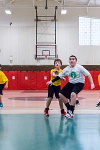 CelticsLakers2014-2015-30