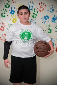 Celtics2014-2015-1