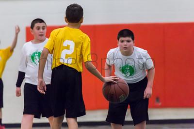 CelticsLakers2014-2015-35