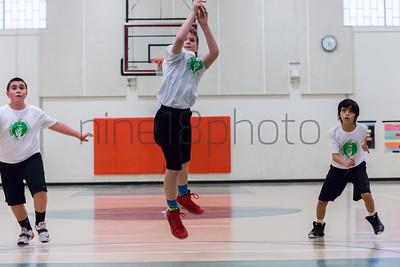 CelticsLakers2014-2015-70
