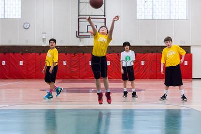 CelticsLakers2014-2015-25