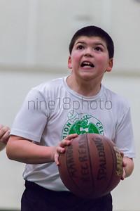 CelticsLakers2014-2015-32