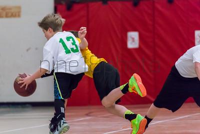 CelticsLakers2014-2015-22
