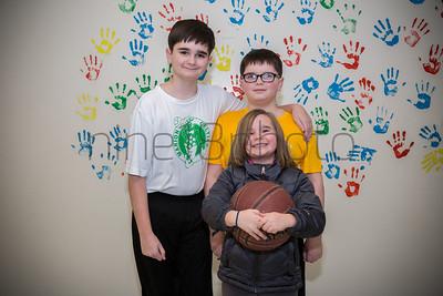 Celtics2014-2015-8