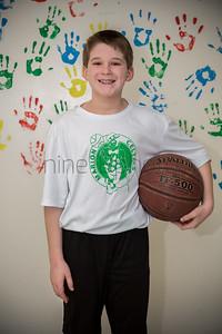 Celtics2014-2015-3