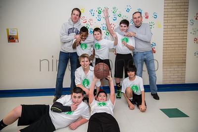 Celtics2014-2015-10