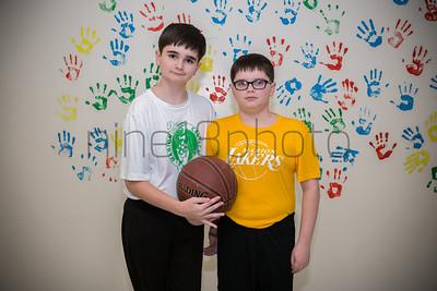 Celtics2014-2015-7