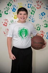 Celtics2014-2015-4