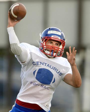 Centaurus Football011