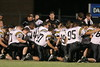 Central vs St Amant 10 13 2006 007