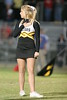 Central vs St Amant 10 13 2006 003