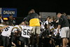 Central vs St Amant 10 13 2006 006