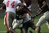 Central-vs-Zachary-09-08-2006-138