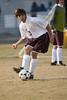 Central vs Dutchtown Soccer JV  12 09 2006 018