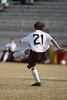 Central vs Dutchtown Soccer JV  12 09 2006 008