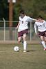 Central vs Tara Soccer 11 21 2006 020