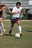 Central vs Tara Soccer 11 21 2006 025