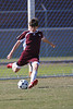 Central vs Tara Soccer 11 21 2006 016