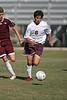 Central vs Tara Soccer 11 21 2006 024