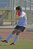 Central vs Tara Soccer 11 21 2006 006