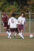 Central vs Tara Soccer 11 21 2006 018