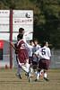Central vs Tara Soccer 11 21 2006 001