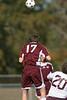 Central vs Tara Soccer 11 21 2006 012