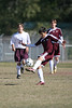 Central vs Tara Soccer 11 21 2006 003