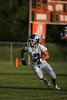 Central Private vs Brookhaven 09 21 2007 A 016