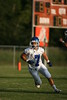 Central Private vs Brookhaven 09 21 2007 A 015