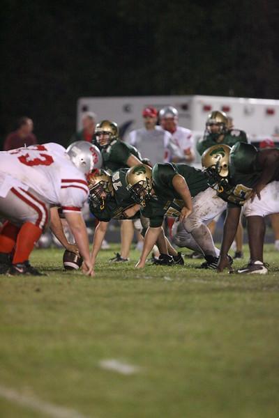Central Private vs Silliman 10 19 2007 A 472