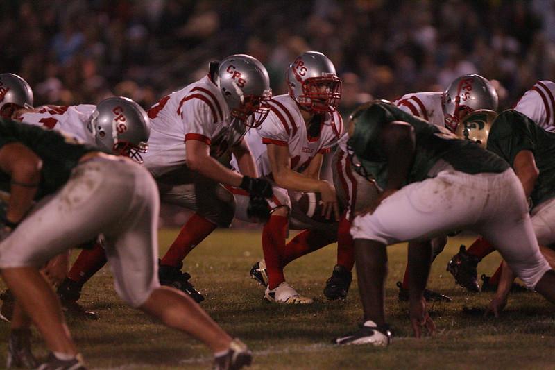 Central Private vs Silliman 10 19 2007 A 287