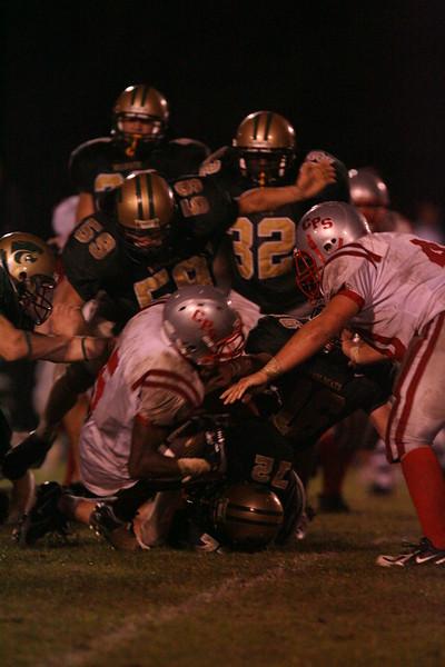 Central Private vs Silliman 10 19 2007 A 635