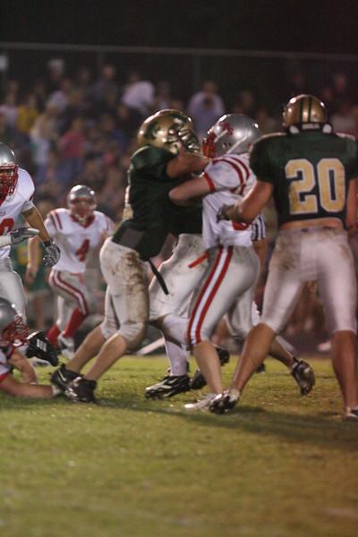 Central Private vs Silliman 10 19 2007 A 322