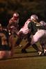 Central Private vs Silliman 10 19 2007 A 539