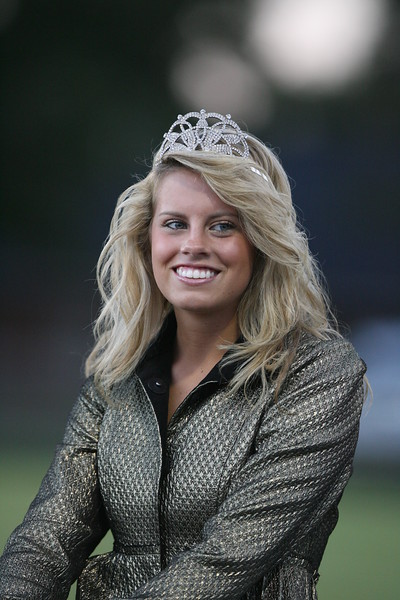 Central Private vs Silliman 10 19 2007 A 135