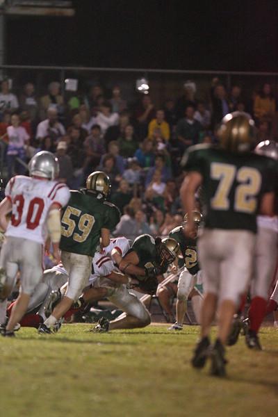 Central Private vs Silliman 10 19 2007 A 359