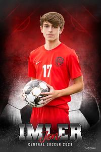 Jon Imler Central HS 2021 soccer_48x72_banner