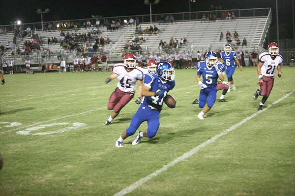 Aug 29, 14 Central vs Kofa