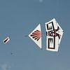 Cerfs-volants-Verbier 04082013C_0300